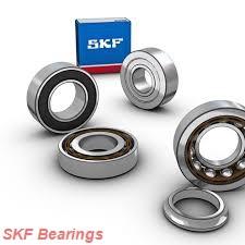 SKF NJ304ECP AUSTRALIAN  Bearing