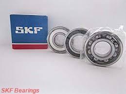 SKF NJ310 M AUSTRALIAN  Bearing 50*110*27