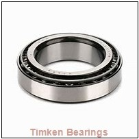63,5 mm x 122,238 mm x 43,764 mm  TIMKEN 5584/5535 USA Bearing