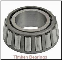 44,45 mm x 103,188 mm x 44,475 mm  TIMKEN 5356/5335 USA Bearing 1.75
