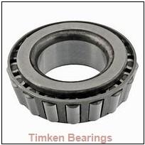 TIMKEN 608-2Z USA Bearing 45.242X77.788X21.43