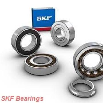 SKF NJ2324 ECM AUSTRALIAN  Bearing 120*260*86
