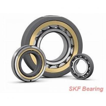 SKF 32317 Q/J2 AUSTRIA Bearing 85*180*63.5