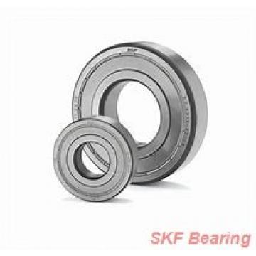 SKF 3211A2RS/1MT33 AUSTRIA Bearing