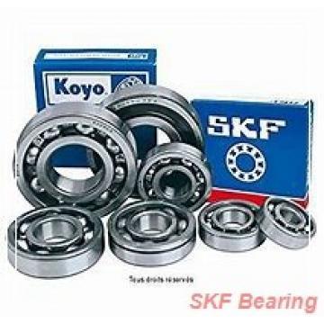 SKF 3210C3 AUSTRIA Bearing 50x90x30.2