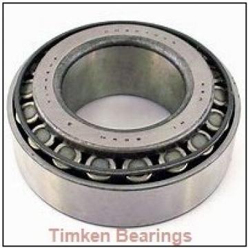 TIMKEN 593/592 A USA Bearing 88.9x152.4x39.69