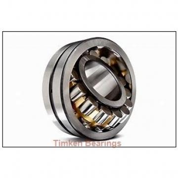 50,8 mm x 111,125 mm x 26,909 mm  TIMKEN 55200c/55437 USA Bearing 50.8* 112.71*65.09