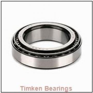 101,6 mm x 157,162 mm x 36,116 mm  TIMKEN 52400/52618  USA Bearing   101.6*157.16*36.51