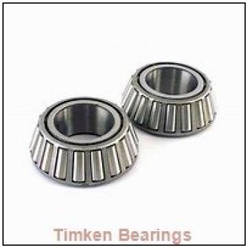 TIMKEN 593A USA Bearing 88.9*152.4*15.875