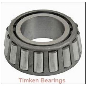 TIMKEN 4T644/632 USA Bearing