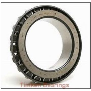 TIMKEN 598 / 592 USA Bearing 95.25x152.4x39.688