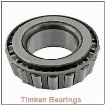 44,45 mm x 111,125 mm x 26,909 mm  TIMKEN 55175/55437 USA Bearing 36X56.3X20