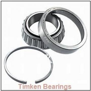 TIMKEN 56418/56650D  USA Bearing 106.362*165.1*82.55