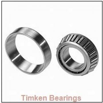 107,95 mm x 165,1 mm x 36,512 mm  TIMKEN 56425/56650 USA Bearing