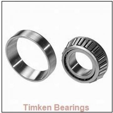 TIMKEN 4T-3876/4T-3820 USA Bearing 75 × 115 × 25