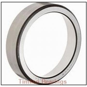 TIMKEN 594   ASEMBLY  90045 SIGLE  CONES   594 DOWBLE CUP  592 D CONE SPACER  X2S594     BEP  0.012 USA Bearing 88.9 × 152.4 × 39.688