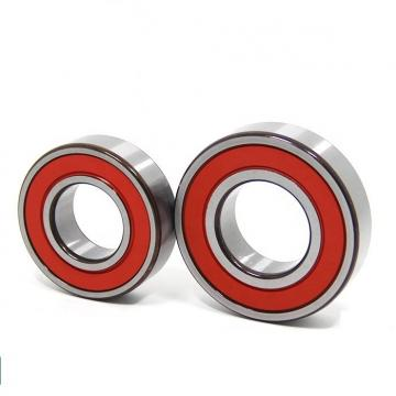 Pillow Block Bearing/UCP205 Manufacture of Bearing Cylindrcial/Taper Roller/Deep Groove Ball Bearing