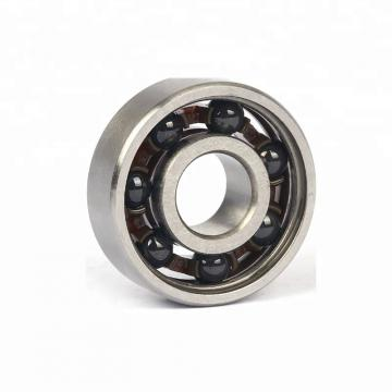 8X22X7 mm 608zz 608z R2280zz R2280z R2280 608 Zz/2z/Z C3/C0/Mc3 Metal Shielded Miniature Ball Bearing for Equipment Micro Motor Tool Instrument Model Machine