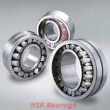 NSK 6201 DDUC3 JAPAN Bearing 12x32x10