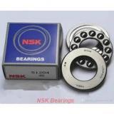NSK 6201 LLUCM5K JAPAN Bearing