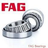 FAG B-SF4454PX1 CHINA Bearing 220x295x33