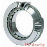 SKF TMHK 38 CHINA Bearing 578*41*70