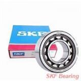 SKF TMHP 10 E CHINA Bearing