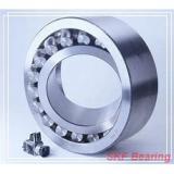 SKF TMIP 7-28 CHINA Bearing