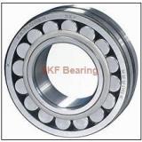 SKF 6216-2RS C3  MALAYSIA Bearing 80x140x26