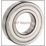 SKF 6216-2RS1 C3 MALAYSIA Bearing 80X140X26