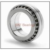 17 mm x 40 mm x 12 mm  SKF 6203-2Z/VA201 USA Bearing 17*40*12