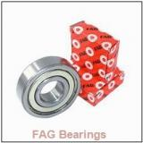 FAG S 6203-2RSR USABearing 15X32X9