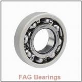 FAG S.6209 2RS USABearing 140*470*288