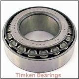 TIMKEN 6205-ZZ-C3 USA Bearing 25x52x15