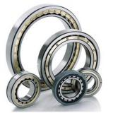 Chrome Steel Pillow Block Bearing with Cast Iron Flange UCP205